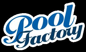 pf-logo-white-lg